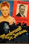 Mordprozeß Dr. Jordan (1949)