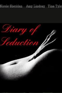 Diary of Seduction