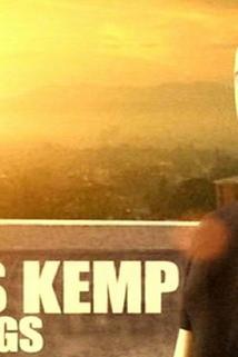 """""""Ross Kemp on Gangs"""""""