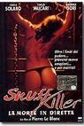 Snuff killer - La morte in diretta