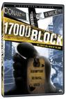 17000 Block