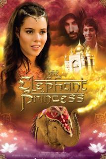 Princezna ze země slonů