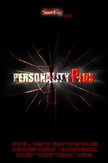 Personality Plus  - Personality Plus