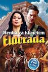 Honba za klenotem Eldorada (2009)