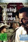 """""""Abschied vom Frieden"""" (1979)"""