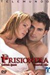 """""""Prisionera"""""""