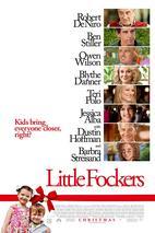 Plakát k filmu: Fotři jsou lotři