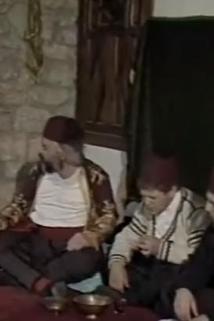 """""""Makedonski narodni prikazni"""""""