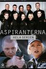 """Aspiranterna"" (1998)"