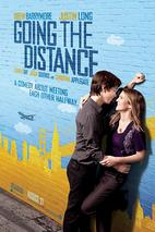 Plakát k filmu: Dál než se zdálo