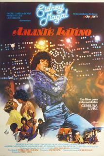 Amante Latino  - Amante Latino
