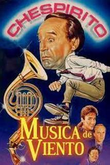 Musica de viento