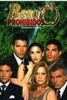"""Besos prohibidos"" (1999)"