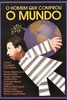 O Homem Que Comprou o Mundo (1968)