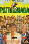 Patriamada (1984)