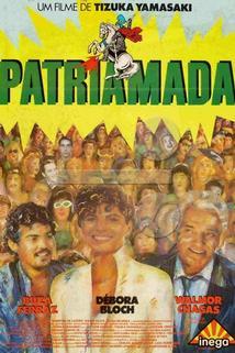 Patriamada