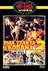 Roda, tsanta & kopana no 2 (1983)