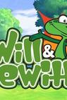 """""""Will & Dewitt"""" (2008)"""