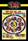 Roda, tsanta & kopana no 3 (1984)
