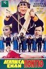 Agapisa enan Pontio (1986)