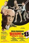 Natane to 13, napefte se mas! (1970)