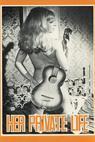 I idiotiki mou zoi (1971)
