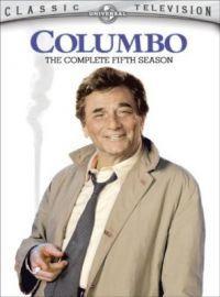 Columbo: Smrt v aréně