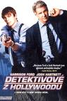 Detektivové z Hollywoodu (2003)