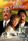 Přistehovalec (1989)