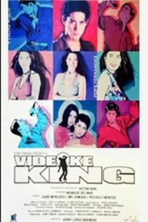 Videoke King