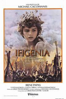 Ifigeneia