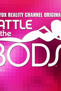 """""""Battle of the Bods"""""""