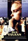 Der Vulkan (1999)