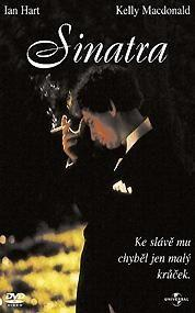 Sinatra (2001)
