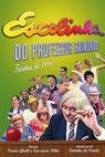 """""""Escolinha do Professor Raimundo"""""""