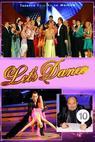 Let`s Dance - Tanečná horúčka (2006)