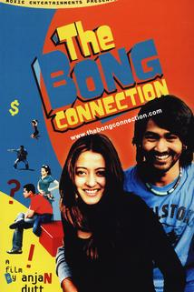 The Bong Connection  - The Bong Connection
