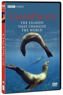 Galápagos  - Galápagos