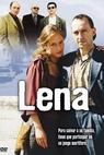 Lena (2001)