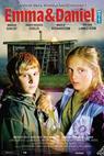 Emma a Daniel