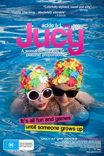 Jucy  - Jucy