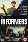 Informátoři