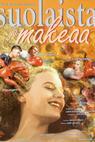 Suolaista ja makeaa (1995)