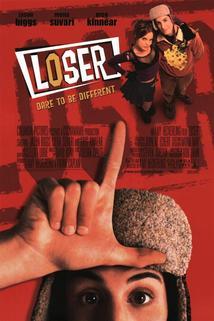 Křupan  - Loser
