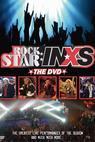 """Rock Star: INXS"""