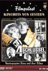 Vier Schlüssel (1966)