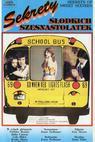 Was Schulmädchen verschweigen (1973)