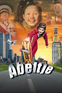 """""""Abeltje"""""""