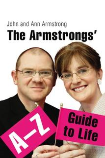 Armstrongs, The