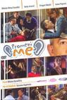 Promeni me (2007)